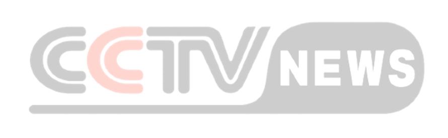 CHINA CHANNEL TV AGRIPAVI